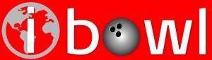 logo-ibowl